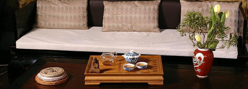 teakóstoló, tea kóstolás