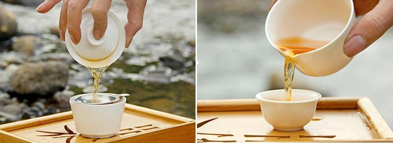 tea tanfolyam