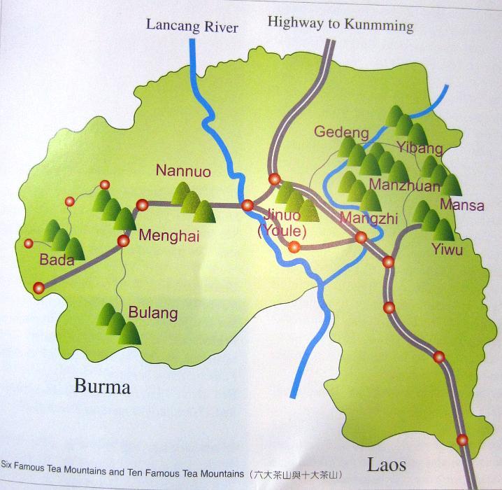 xishuangbanna2