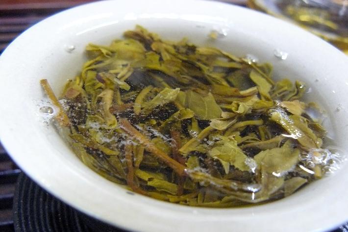 shengpuerhwuliangshan10