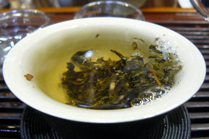 shengpuerhwuliangshan5