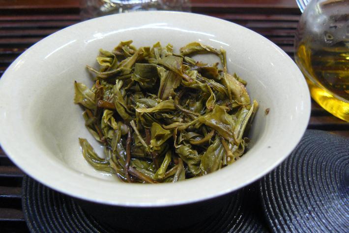 shengpuerhwuliangshan9