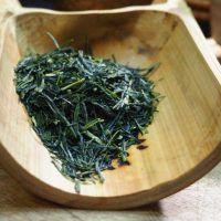 Japán teák
