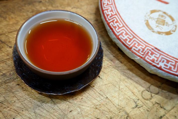 shupuerhchuanxian2010_3