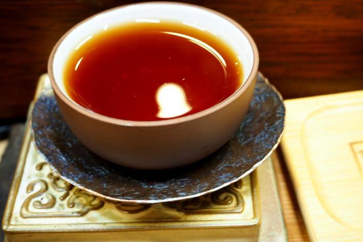 shupuerhchuanxian2010_5