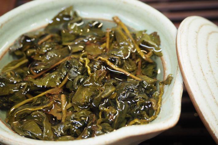dondingoolong1