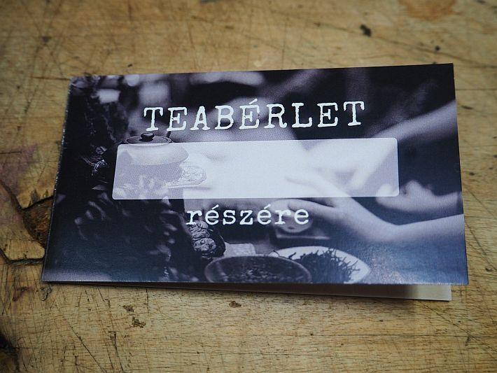 teaberlet5