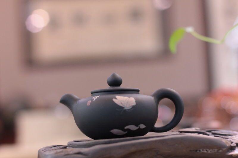 A Jianshui agyagkannák eredete és készítése