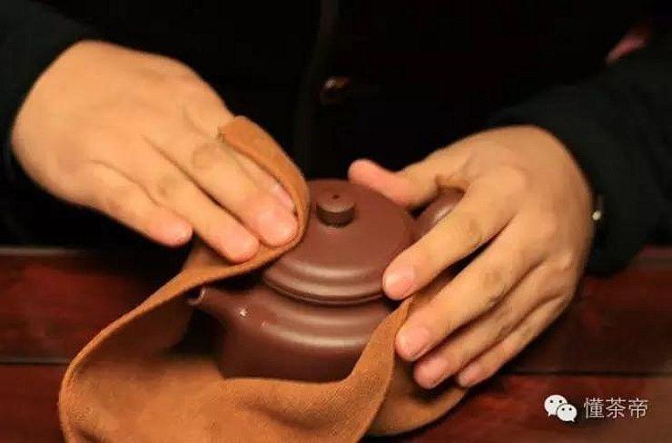 kanna_nevelese_3 Yǎng Hú 养壶, így neveld a kannádat..