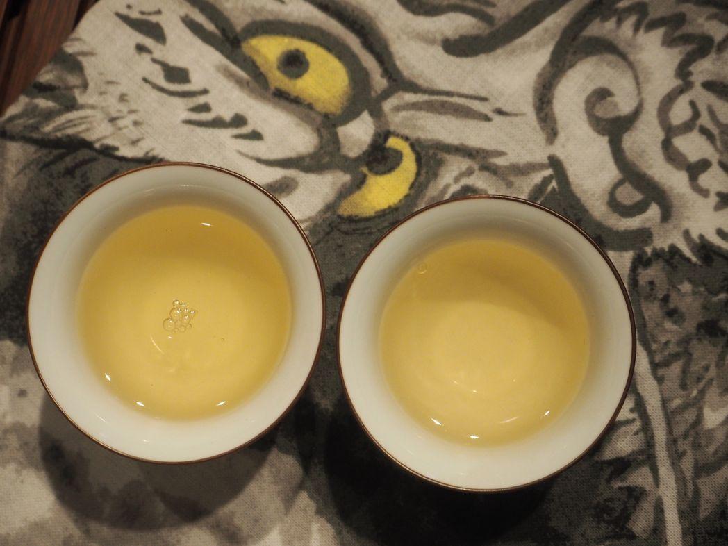 huangshan maofeng 2
