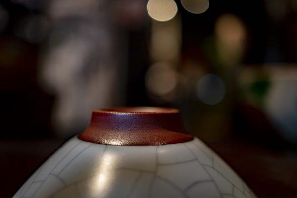 ge yao csésze 3