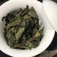 formosa baozhong, puchong oolong 7