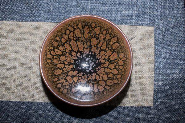 tianmu tenmoku csésze 3