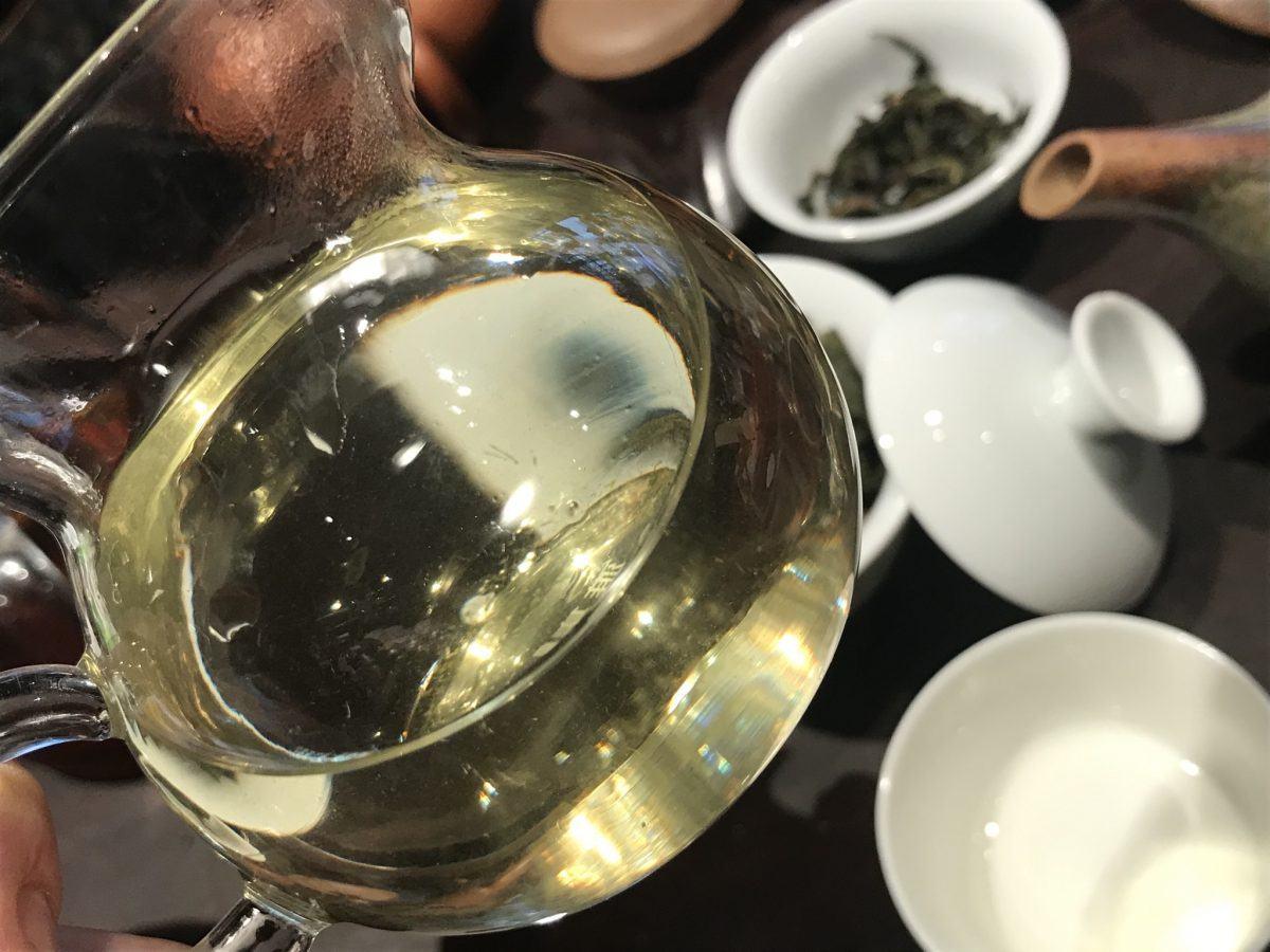 formosa baozhong, puchong oolong 6