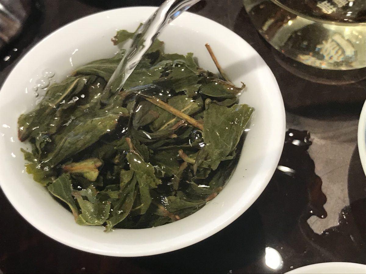 formosa baozhong, puchong oolong 3