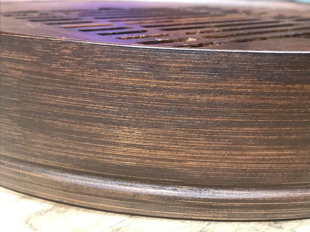 bambusz teatálca 1028_2