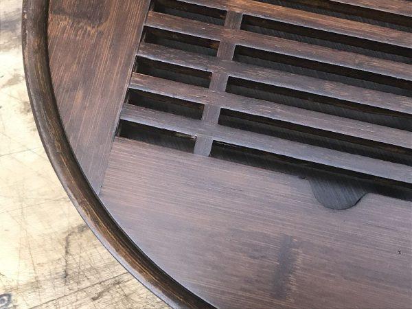 bambusz teatálca 1028_3