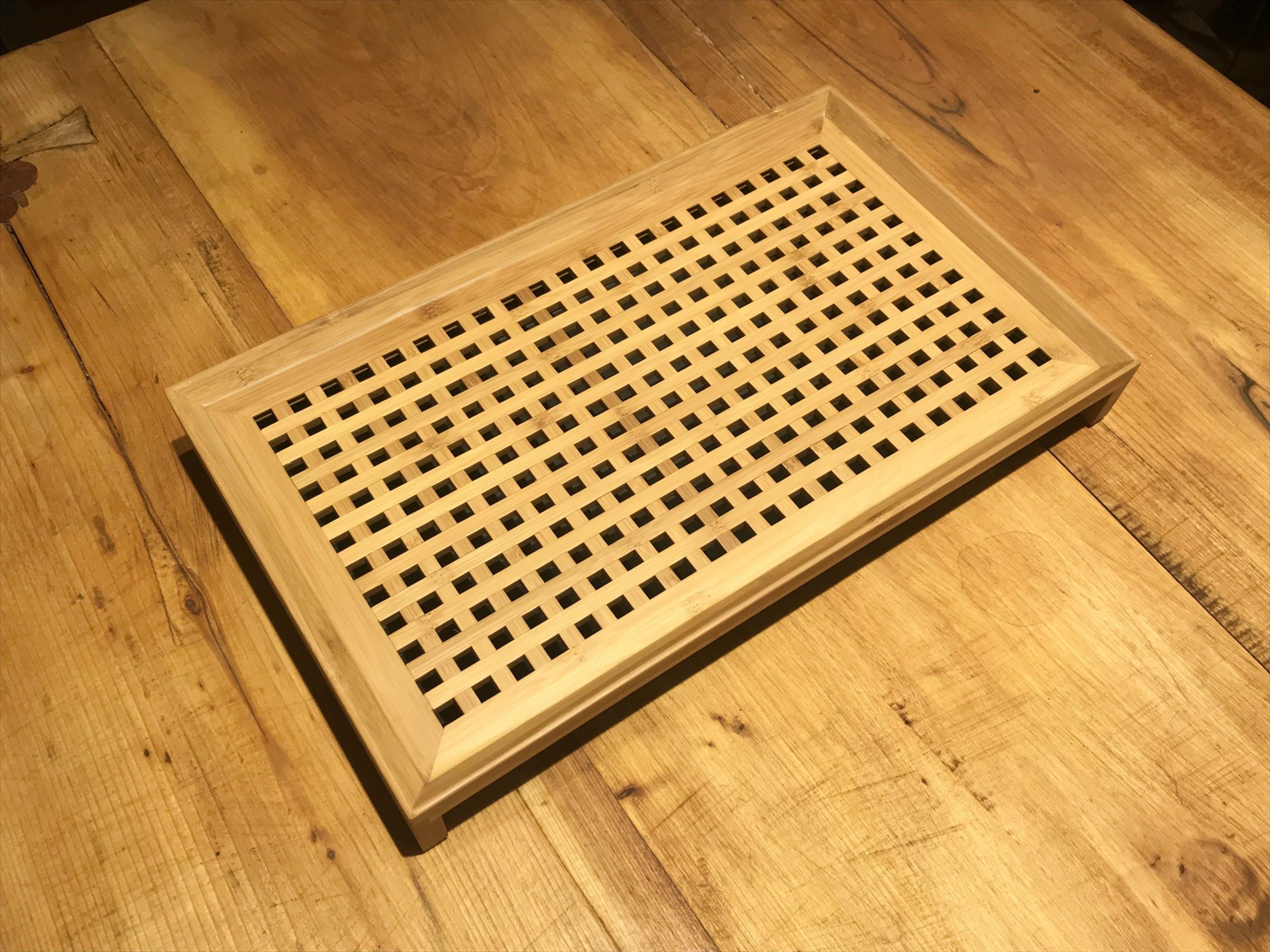 bambusz teatálca 2