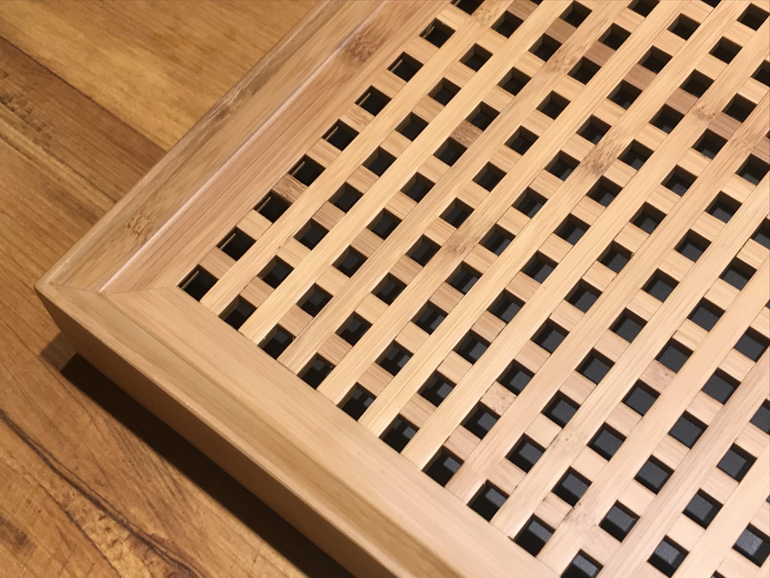bambusz teatálca 1