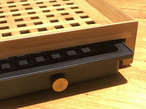 bambusz teatálca 4