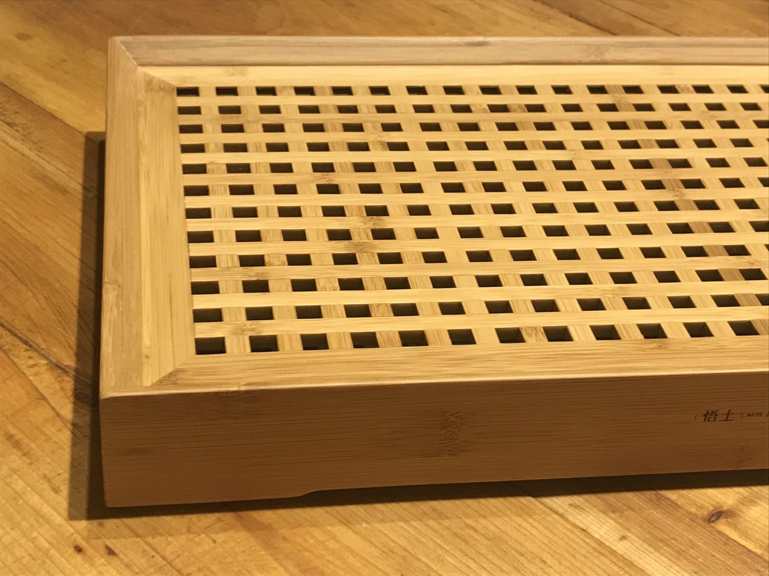 bambusz teatálca 5