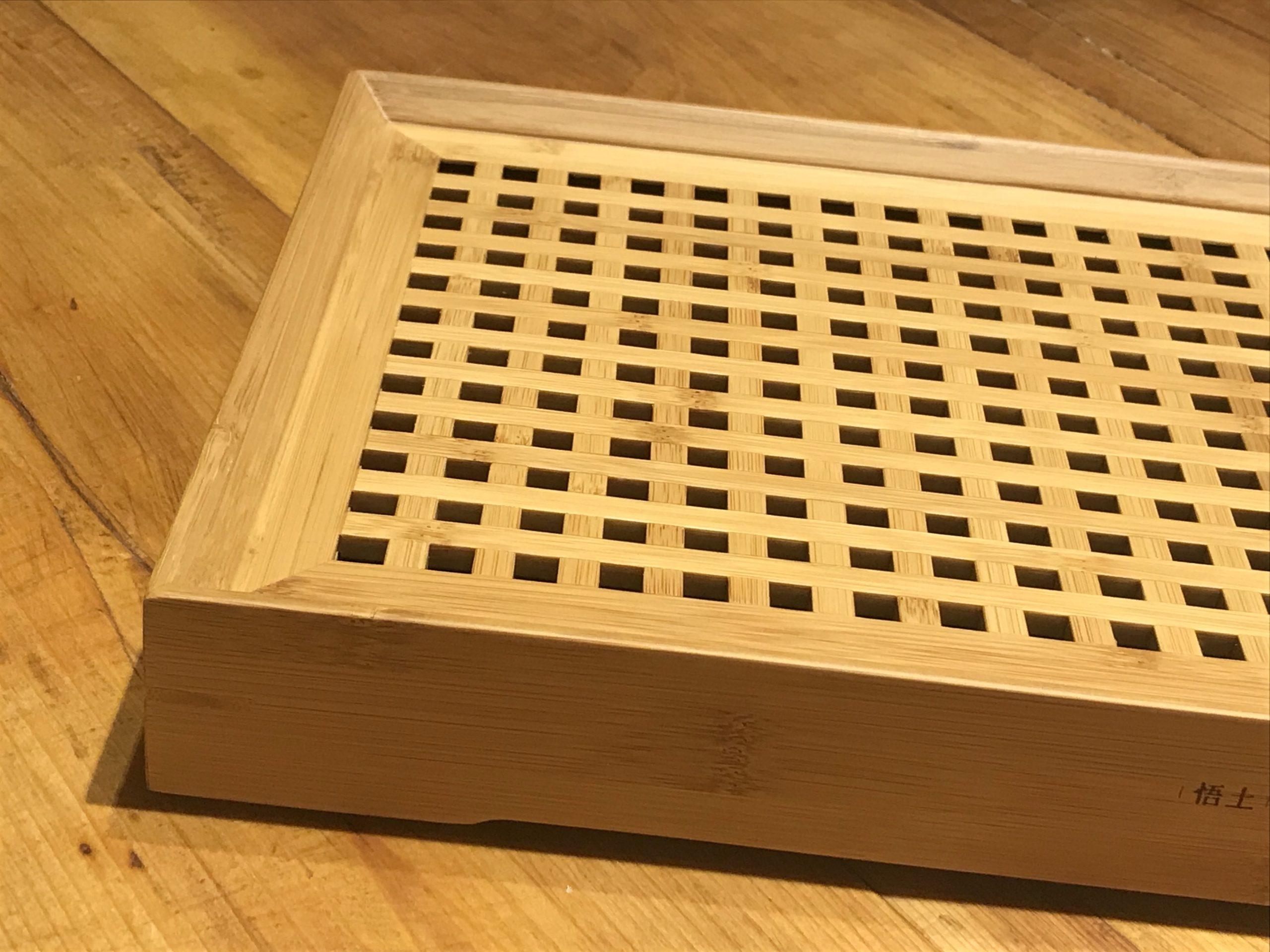 bambusz teatálca 6