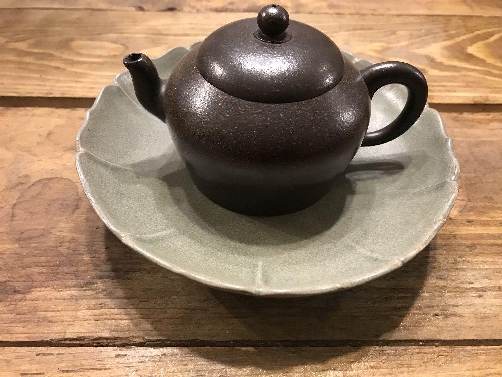 Li Xing yixing kanna 1