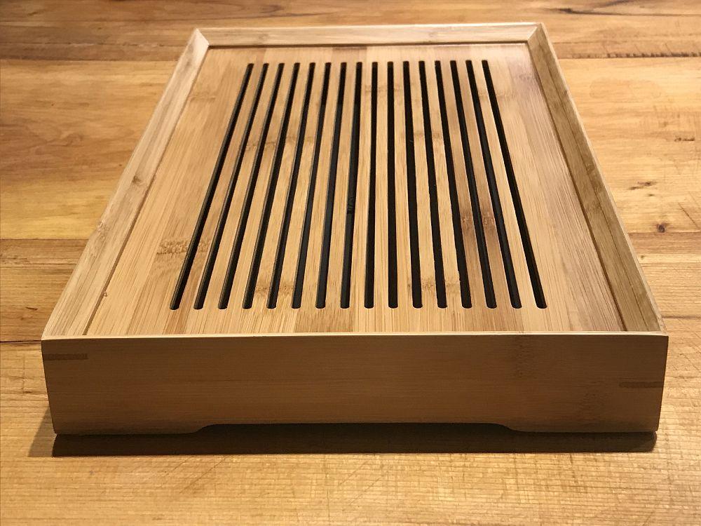 bambusz teatálca 23