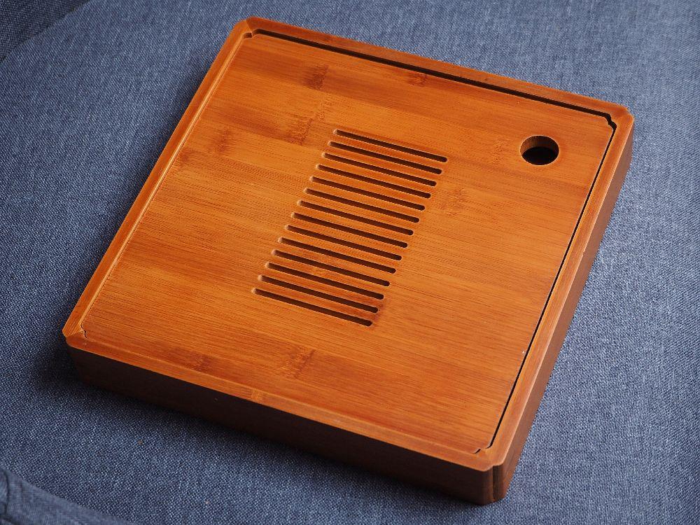 bambusz tálca 1