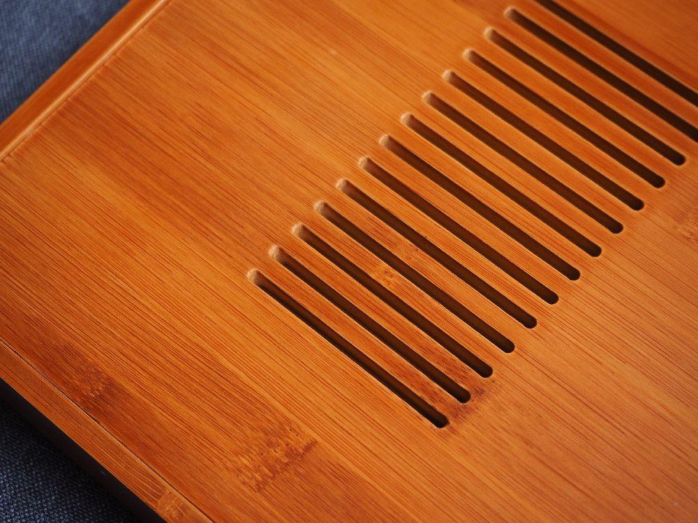 bambusz tálca 2