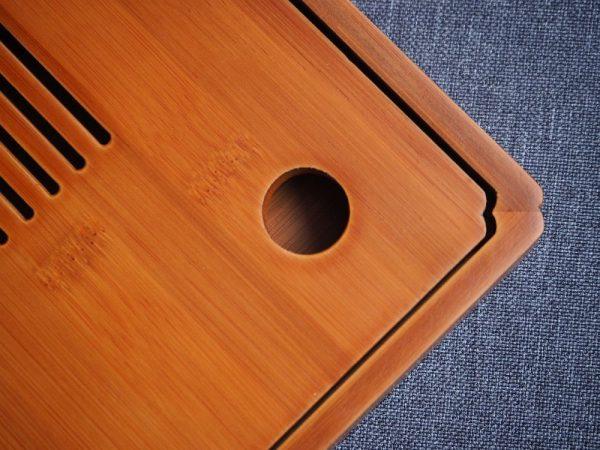 bambusz tálca 3