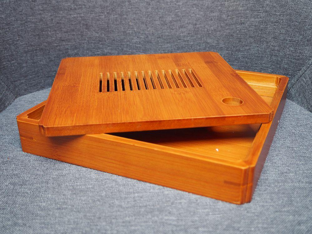 bambusz tálca 5