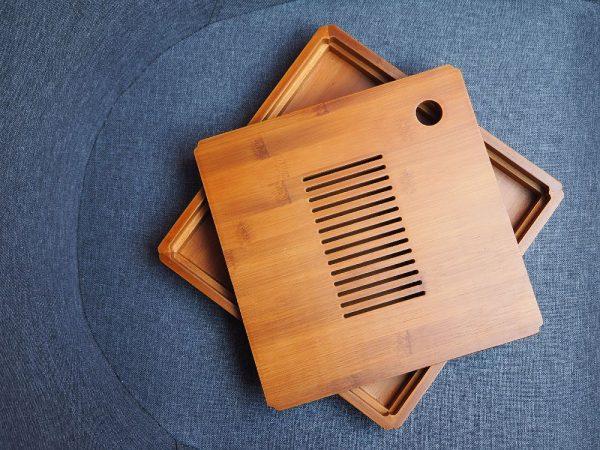 bambusz tálca 6