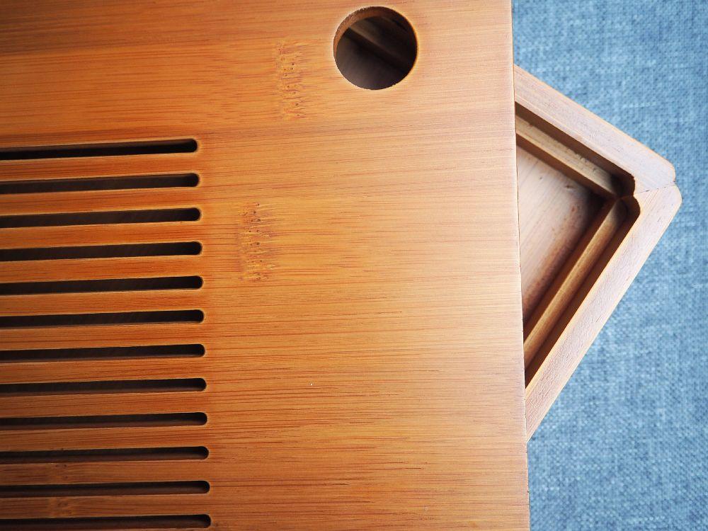 bambusz tálca 8