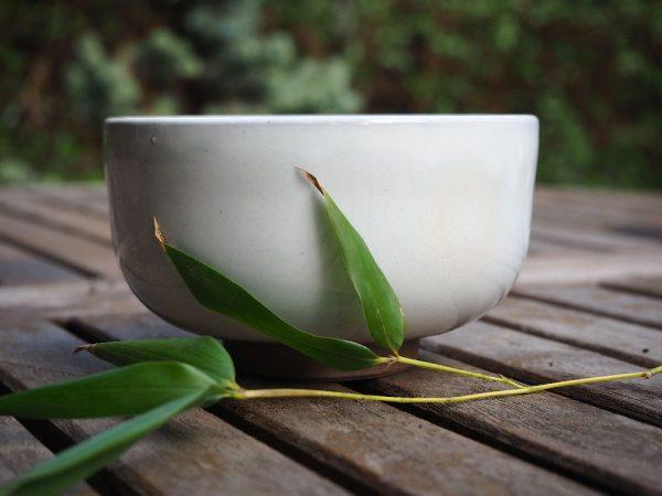 fehér chawan 1