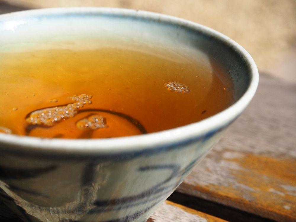 Wuyi Qi Lan Xiang 6