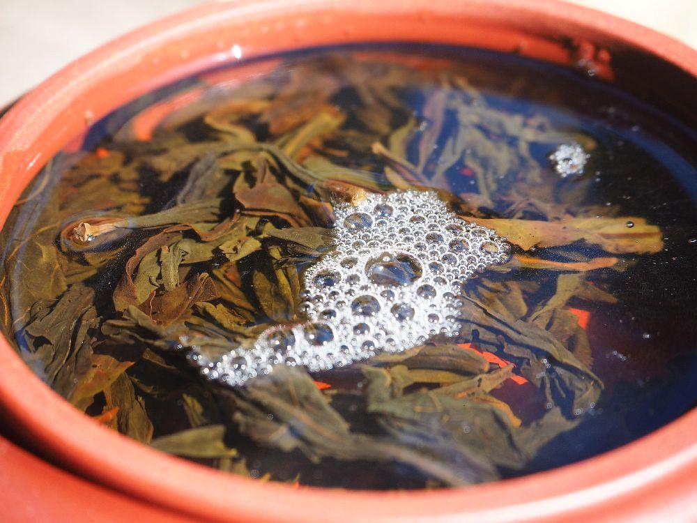 Wuyi Qi Lan Xiang 4