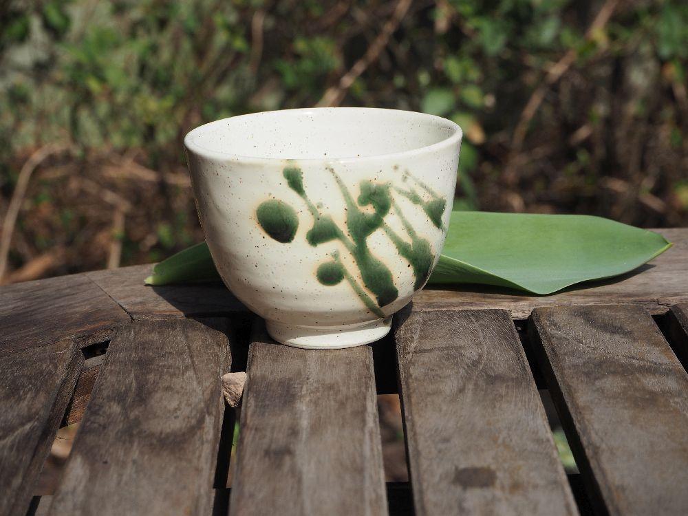sencha csésze 1