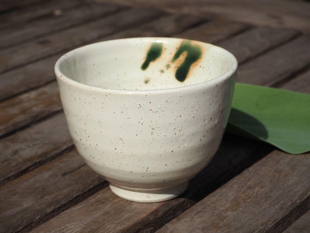 sencha csésze 3