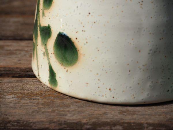 sencha csésze 6