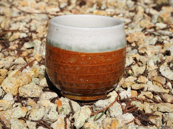 sencha csésze 16