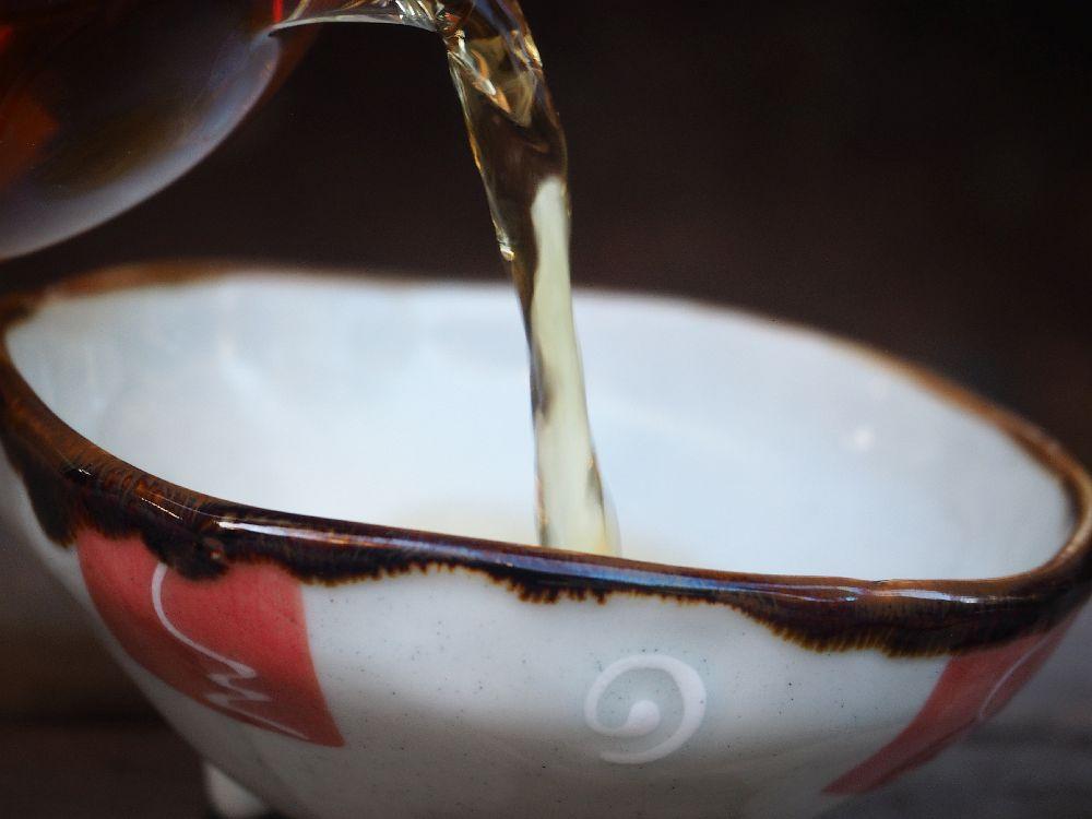 yunnai vörös tea 6