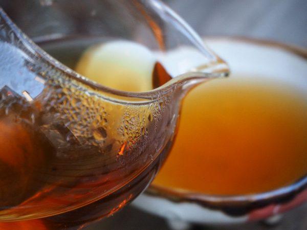 yunnai vörös tea 8